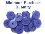 Minimum Purchase Quantity